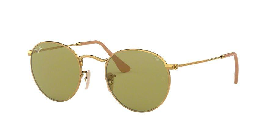 d35640090 Sluneční brýle Ray-Ban RB 3447 90644C Photochromic